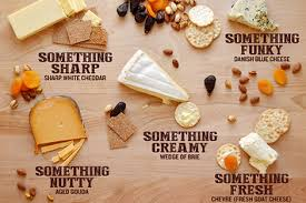 cheese plate how to put together a great cheese plate at a regular supermarket