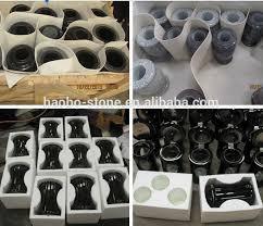 Vase On Sale White Marble Tombstone Vase On Sale Buy White Marble Vases For