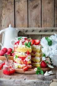 cuisine irina strawberry cake irina meliukh minsk belarus nikon d600 food