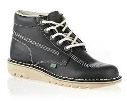 womens boots unique kickers s shoes boots store unique design wholesale