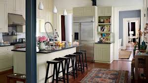 House Interior Pictures Charleston Single Home Makeover Southern Living