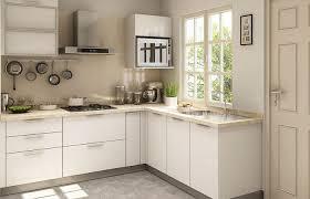 modern l shaped kitchen with island uncategorized l shaped kitchen designs inside inspiring l shaped