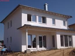 Haus Immobilien Immobilien Projektiertes Haus Mkb N