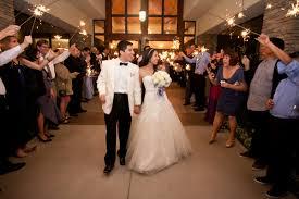 dress barn in san dimas prom dress wedding dress