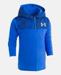 boys u0027 toddler size 2t 4t hoodies u0026 sweatshirts under armour us