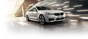 2018 g32 6 series gran bmw gt 6 series car news and expert reviews car news and