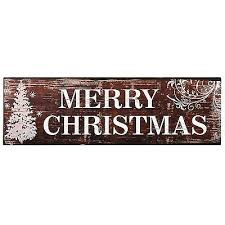 18 outdoor lighted merry christmas sign 1x new arrival 2016
