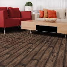 salem oregon s largest selection of carpets tile hardwood flooring