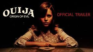 film original sin adalah ouija origin of evil official trailer hd youtube