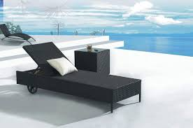 Chaise Lounge Outdoor Furniture Best Outdoor Chaise Lounge Plans U2014 Jen U0026 Joes Design