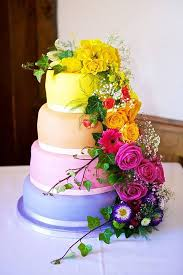 wedding cake nottingham couture cake designs nottingham