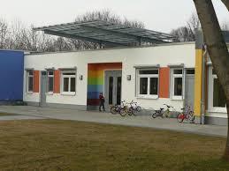Krankenhaus Bad Frankenhausen Tag Der Architektouren 2012 Architekturführer Thüringen