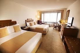 hotel the galadari colombo sri lanka booking com