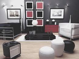 living room decorating your living room room design plan fancy