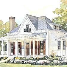 coastal cottage home plans southern cottage house plans sycamorecritic com