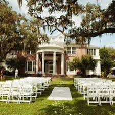 central florida wedding venues the estate of s lake at winter garden fl central florida