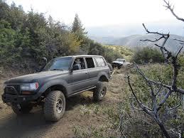 jeep trail sign miller jeep trail 2016 ttora forum