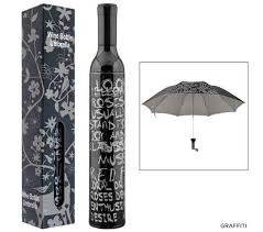 unique wine bottles for sale umbrella sale wine bottle umbrella 3 99 originally 29 99