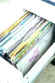 desk drawer organizer tray file cabinet drawer organizer desk drawer organizer tray 3 drawer