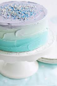 pastel swirl cake video tutorial sweetapolita