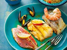 cuisine sicilienne a la sicilienne recettes femme actuelle