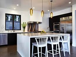 apply kitchen island with seating kitchen ideas