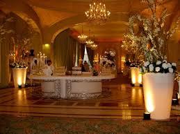 pr catelan mariage le pre catelan vosreceptionsprivees photoavantagesreceptions fr2