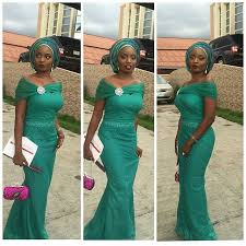 stylish dresses mide martins rocks with aso ebi stylish dresses