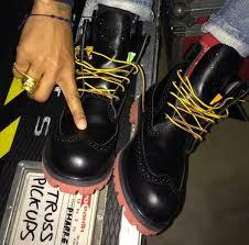 timberland womens boots ebay uk sneak peek bee line x timberland wingtip boot release complex