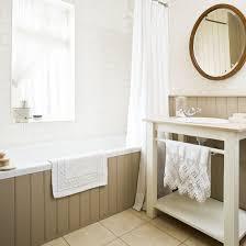 1930 bathroom design 1930 s bathroom haas traditional bathroom 1930s bathroom design