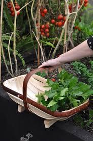 garden objects online store