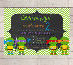 birthday party themes march 2014