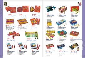 fireworks for sale cracker for on buy