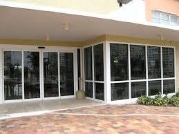Window Glass Repair Miami Steel Doors Miami Examples Ideas U0026 Pictures Megarct Com Just