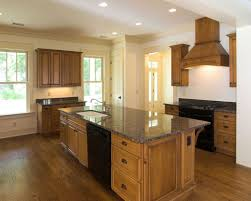 kitchen remodeling cost from 6 999 includes countertops