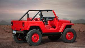 safari jeep wrangler 2016 easter jeep safari moabl concepts
