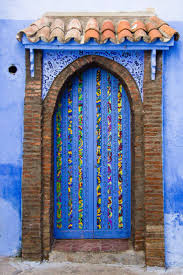 8982 best doors and entrances images on pinterest windows front