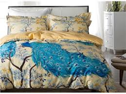 black friday duvet cover sale bedding u0026 king size u0026 queen size bedding sets online sale