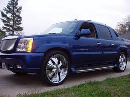 2001 cadillac escalade ext 68 best cadillac escalade images on cadillac escalade