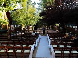 Cheap Wedding Venues In Az Bedroom Cabins On Strawberry Hill Phoenix Wedding Venue Arizona In