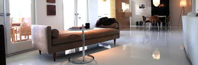 Epoxy Flooring Kitchen by Epoxy Flooring Company Since 2005 Redrhino