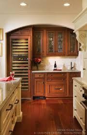 Victorian Kitchens Designs by 443 Best Popular Pins Images On Pinterest Dream Kitchens