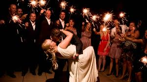 where can i buy sparklers buy sparklers wedding sparklers
