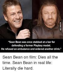 Sean Bean Meme - 25 best memes about sean bean sean bean memes