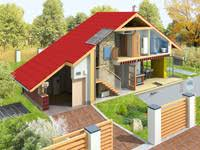 free house planner online best home designer tools