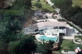 gites et chambres d hotes a vendre en vente propriété f14 980 000 brignoles var 83 1024876