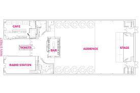 regent theatre floor plan regent daveed kapoor