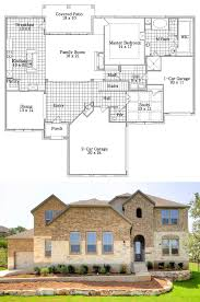 verona discover energy efficient floor plans for new homes in