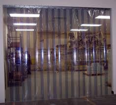 Loading Dock Air Curtain Door Design Edited Strip Doors Pvc Detail Itemid Loading Dock