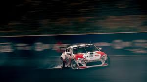 drift cars wallpaper drift wallpaper 6829408